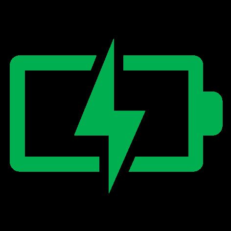 能源圖控管理系統