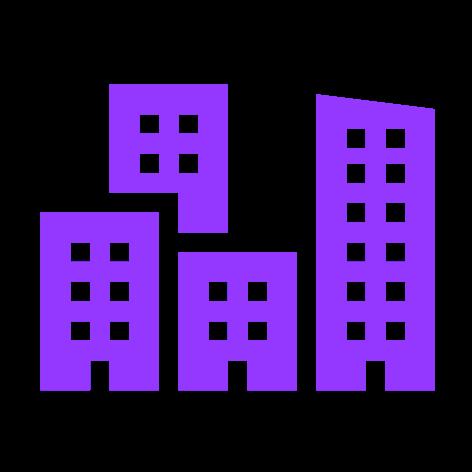 社區大樓對講系統(服務範圍:大台北、桃竹苗、大台中地區)
