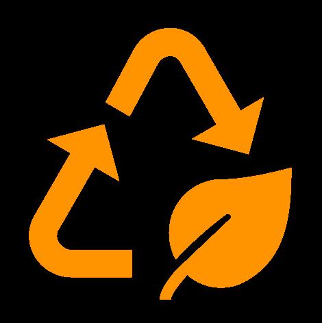 環境圖控管理系統