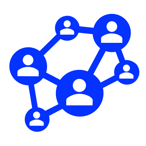 物聯網數據整合系統